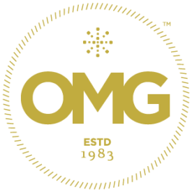 omg-retail-brand-marketing-minneapolis